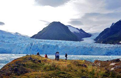 Adventures Latin America - Patagonia 10