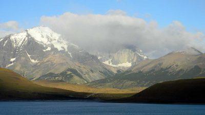 Adventures Latin America - Patagonia