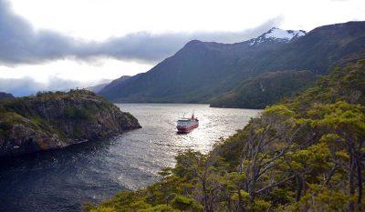 Adventures Latin America - Patagonia 8