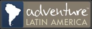 Adventures Latin America